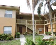 4887 Via Palm Lakes Unit #502, West Palm Beach image
