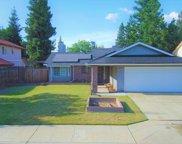 1796 E Eclipse, Fresno image