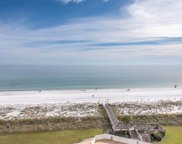 1600 Via Deluna Dr Unit #807A, Pensacola Beach image