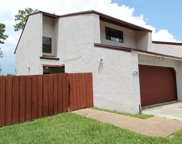 1216 FROMAGE WAY, Jacksonville image