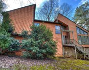2279 Wysong Sq, Kennesaw image