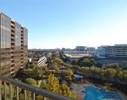 5200 Keller Springs Road Unit 932, Dallas image