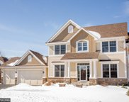 1318 Clearwater Drive, Woodbury image