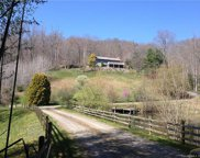 373  Sugar Hollow Road, Fairview image