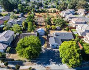 1445 Westmont Ave, Campbell image