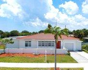 326 Palmetto Street, West Palm Beach image