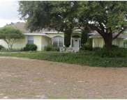 8445 Bailey Drive, Clermont image