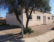 4625 W Thomas Road Unit #54, Phoenix image