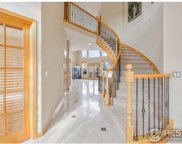 405 S Snowmass Cir, Superior image