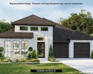 526 Tobacco Pass, New Braunfels image