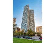 2626 North Lakeview Avenue Unit 3404, Chicago image