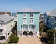 1107 Bowfin Lane Unit #2, Carolina Beach image