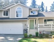 20018 33rd Dr SE, Bothell image
