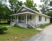 1609 6th Ave, Conway image