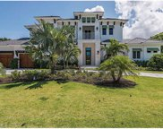 615 Fountainhead Ln, Naples image