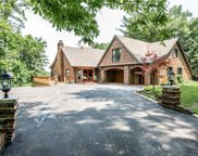 4545 Mccurdy  Road, Indianapolis image