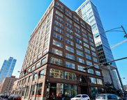 161 West Harrison Street Unit 806, Chicago image