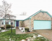 4850 Country Brook Court, Indianapolis image