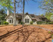 4600 Old Leeds Rd, Mountain Brook image