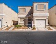 10044 Fine Fern Street, Las Vegas image