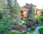 2010 Ski Time Square Drive Unit 308, Steamboat Springs image