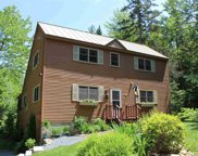 792 Sugarhouse Road, New London image