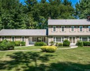 16 Carriage Drive, Somers image