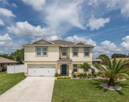 1107 SE 19th LN, Cape Coral image