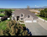 2938 W Country Classic Dr S, Bluffdale image