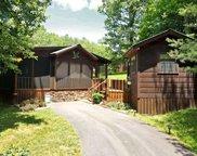 52 Hunter's Path, Blairsville image