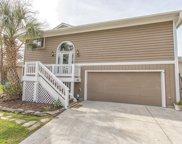 5802 Marshview Drive, Wilmington image