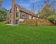 2567 Scout House, Washington Township image