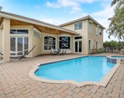 3091 Ne 47th St, Fort Lauderdale image