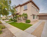 942 E Waterview Place, Chandler image