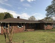 155 Maple Street, Cowpens image