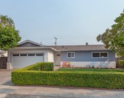1293 Colleen Way, Campbell image