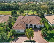 464 Arborview Lane, Venice image