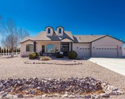 1005 Tiffany Place, Chino Valley image