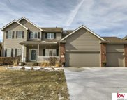 6168 S 175th Terrace, Omaha image