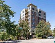 2600 Highland Avenue Unit 403, Birmingham image