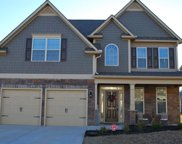 104 Crowned Eagle Drive, Taylors image
