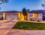111 W Cardinal Way, Chandler image