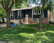 14692 Dory Court, Apple Valley image