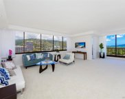 4340 Pahoa Avenue Unit 15A, Honolulu image