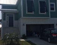 527 Chanted Dr., Murrells Inlet image