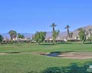 177 Gran Via, Palm Desert image