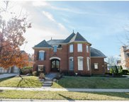 6711 Beekman W Place, Zionsville image