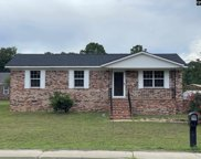535 Mccrays Mill Road, Sumter image
