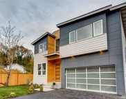 3558 S Morgan St, Seattle image
