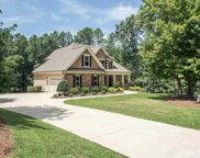 3593 Garner Terrace Way, Wake Forest image